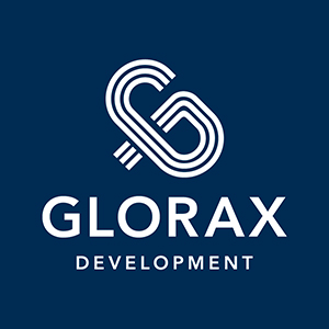 logo_Glorax Development