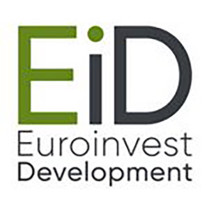 logo_Euroinvest Development
